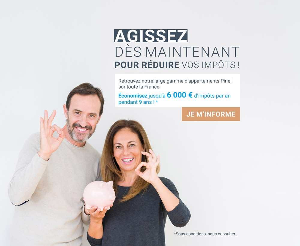 reduire-vos-impots-loi-pinel2019
