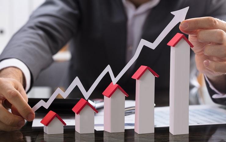 IFI-investissement-immobilier
