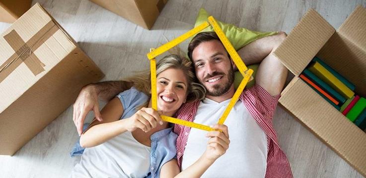 Acheter appartement Pinel : 4 bonnes raisons d'investir