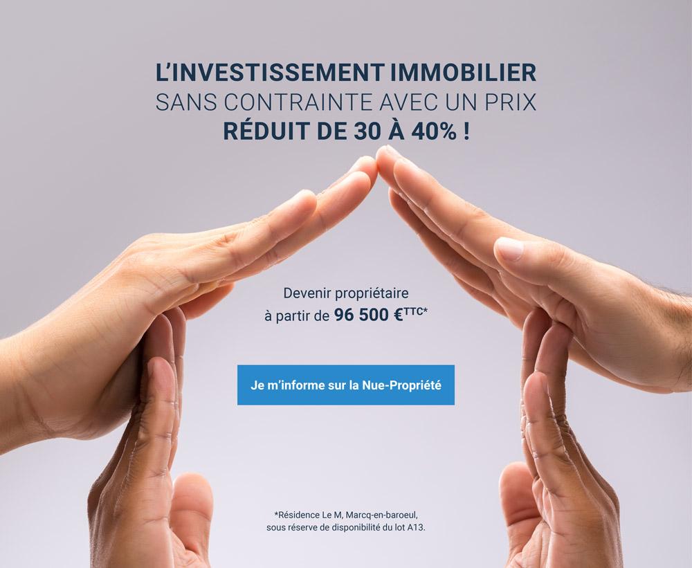 investir-nue-propriete-prix-reduit