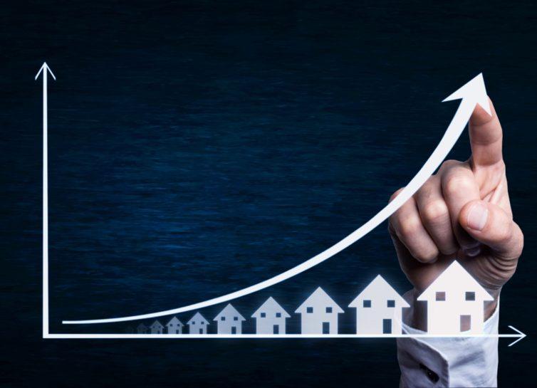 Bilan immobilier et fiscal 2019