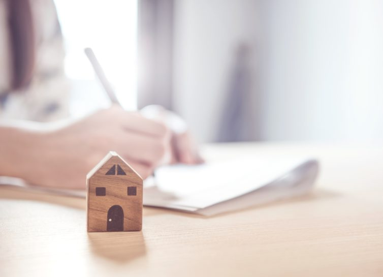 Investir dans l'immobilier en nom propre ou via une SCI ?