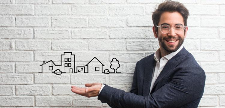 reforme-retraite-2019-investir-immobilier