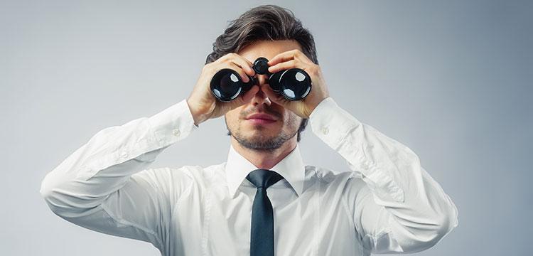 zoom-investissement-locatif-pinel-2020