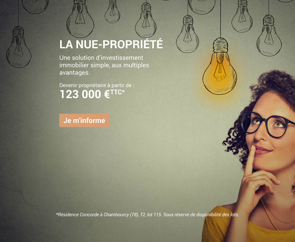 investir-en-nue-propriete-iselection