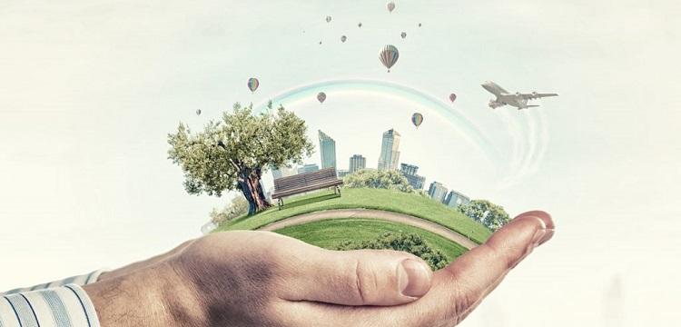 iselection_les_villes_ou_investir-en-2020-immobilier-locatif