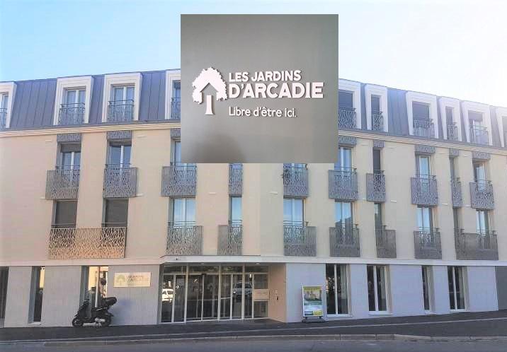 résidence-seniors-jardins-d-Arcadie-Bourges-Centralys