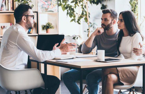 FAQ - Les bonnes pratiques de l'investissement locatif