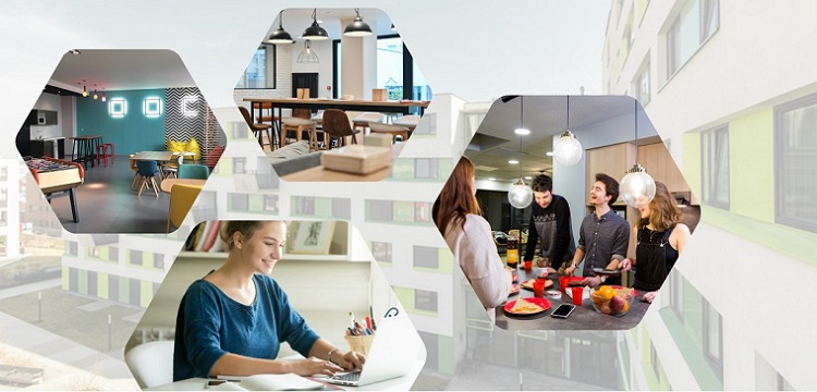 Avantages-résidences-etudiantes-nouvelles-generations-iselection