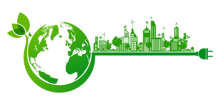 Enjeux-transition-ecologique
