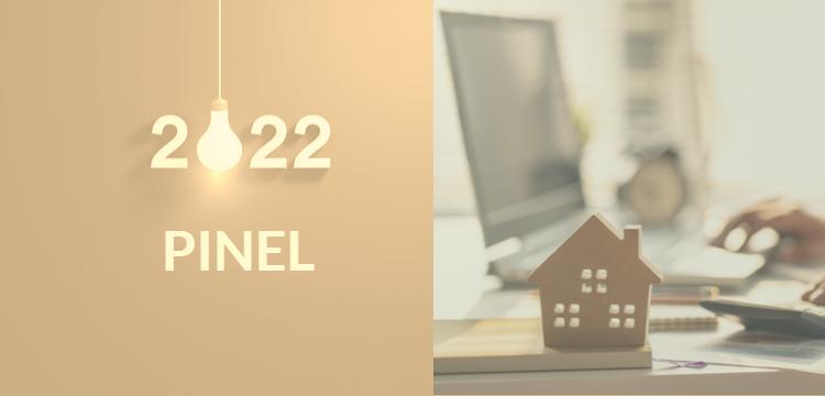 Prolongation-Pinel-2022