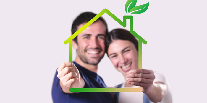 programmes-immobiliers-ecoresponsables-iselection