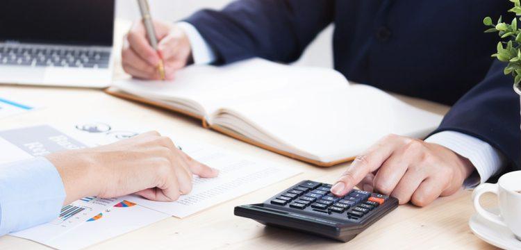 Declaration-revenus-conseil-defiscalisation-clients-iselection