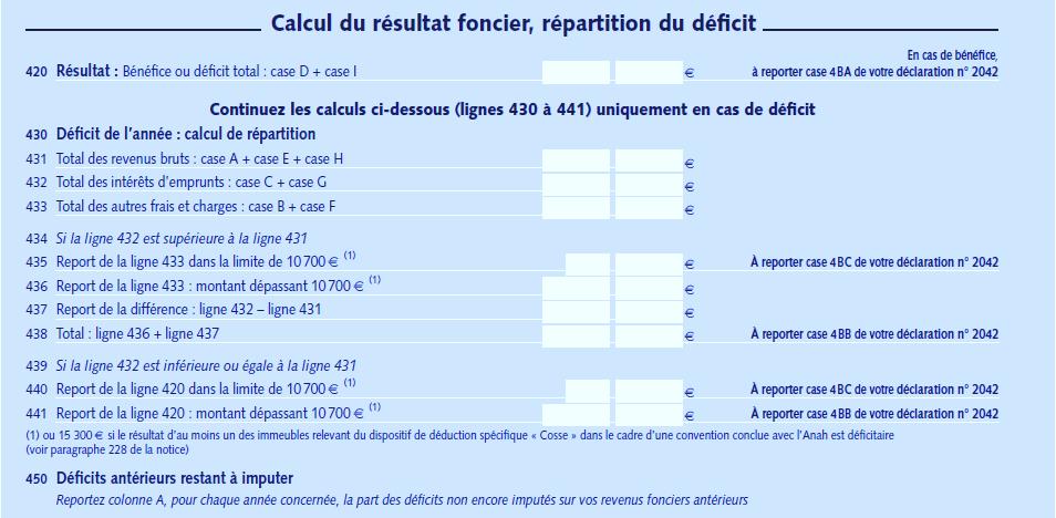 declaration-2021-résultat-foncier-web