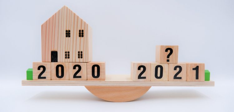tendance-marché-immobilier-neuf-2021-iselection