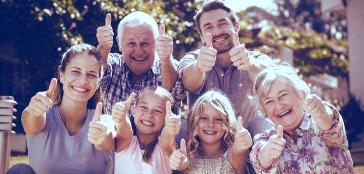 Investir-immobilier-SCI-familiale-iSelection