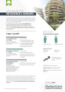 fiche-booklet-marché-residences-seniors-03032021_iSelection