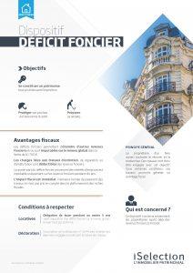 fiche-fisca-2021-DeficitFoncier_01032021-iSelection