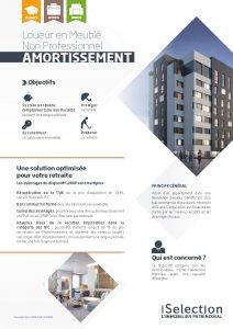 fiche-fisca-2021-LMNPamortissement_01032021_iSelection