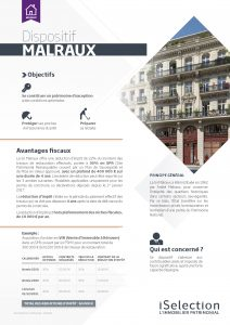 fiche-fisca-2021-Malraux_01032021_iSelection