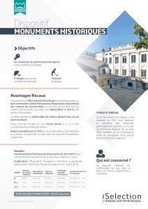 fiche-fiscalité-2021-MonumentsHistoriques_01032021_iSelection