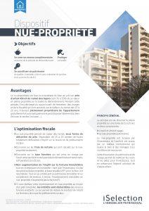 fiche-fiscalité-2021-NuePropriete_01032021_iSelection
