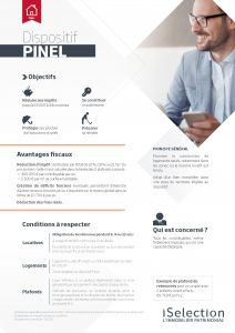 fiche-fisca-2021-PINEL_25042021_iSelection