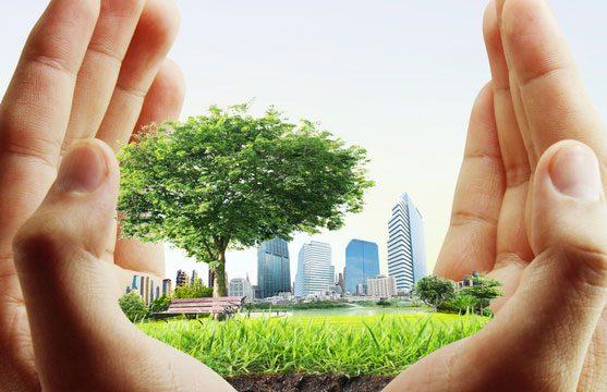 habitat-durable-ecocités-iselection